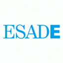 ESADE Excellence Honours International Bachelor Scholarships in Spain