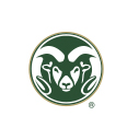 International Bachelor, Master and doctoral Scholarship at Colorado State University in USA