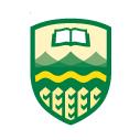International Undergraduate Student Bursary Scholarship at University of Alberta in Canada