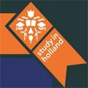 Fontys ACI Creative Mind International Undergraduate Scholarship in Netherlands