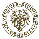 PhD Scholarships for International Students at University of Udine in Italy