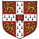 Undergraduate Design Scholarships in Architecture at University of Cambridge in UK