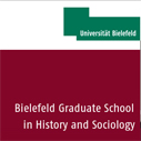BGHS Doctoral Scholarships for International Students in Germany