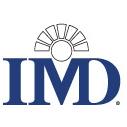 IMD Emerging Markets International MBA Scholarships in Switzerland