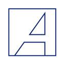 Konrad-Adenauer-Stiftung International Masters and PhD Scholarships in Germany