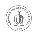 HHL Part-time MBA Global Diversity Scholarship in Germany