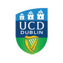 UCD Sports Graduate Scholarship Programme for International Students in Ireland