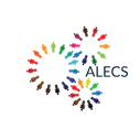ALECS Marie Sklodowska-Curie Research Scholarships for International Students in Ireland