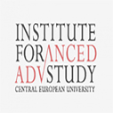 IAS CEU Thyssen Research Scholarships for International Students in Hungary