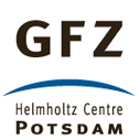 GFZ Postdoctoral Scholarship for International Students in Germany