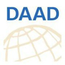 DAAD International Scholarship for Doctoral Research Grants Programmes in Germany