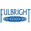 Fulbright Masters and PhD Scholarship for International Students in USA