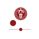 PhD International Scholarships in Lanthanide Solution Chemistry at University of Copenhagen in Denmark