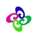 Marie Sklodowska-Curie Actions COFUND CAROLINE International Research Scholarship in Ireland