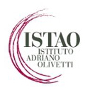 Full and Partial International Master Scholarships in Business Strategy and Management at ISTAO in Italy