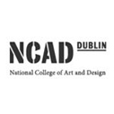 International Masters Scholarships in Design and Fine Arts at National College of Art and Design in Ireland