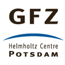 "GFZ International PhD Scholarship Position ""Modelling of Crustal Stress in Germany"