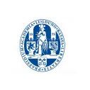 Leiden University International Excellence Master Scholarships (LexS) in Netherlands