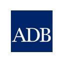 ADB-Japan Master Scholarship Program for International Students in Australia