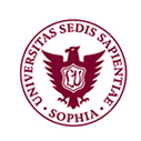 Sophia University International Bachelors and Masters Scholarships in Japan