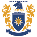 International Excellence Undergraduate and Postgraduate Scholarship in New Zealand