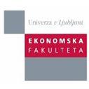 Win the FELU MBA International Scholarship in Denmark
