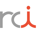 EN-ACTI2NG RCI Early Stage PhD Scholarship for International Students in Germany