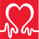 British Heart Foundation Non-Clinical PhD Scholarships for International Students in UK