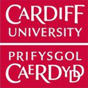 Centre of Law and Society International Research Scholarship at Cardiff University in UK