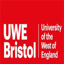 UWE Bristol International PhD Scholarship in the Faculty of Health and Applied Sciences in UK