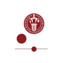 International PhD Scholarships in Functional Technology, Denmark