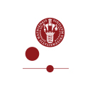 International PhD Scholarship in Molecular Microbiology at University of Copenhagen in Denmark