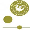 Erasmus+ SUTROFOR MSc Scholarships for International Students in Denmark