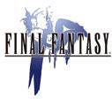 The Final Fantasy Fan International Bachelors Scholarship in China