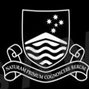 ANU Master of Philosophy Scholarship for International Students in Australia