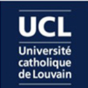 UCL Doctoral Research International Scholarship on Social Enterprises and Sustainability in Belgium