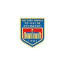 ICMS Professional Undergraduate International Scholarships Program in Australia