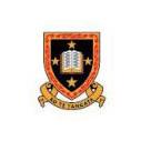 Tauranga Campus International Bachelors Scholarship at University of Waikato in New Zealand