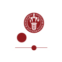 International PhD Scholarships at Biotech Research and Innovation Centre (BRIC) in Denmark