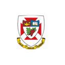 The University of Winnipeg President's International Graduate Scholarships in Canada