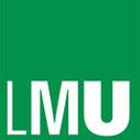 International PhD Scholarships in Buddhist Studies at Ludwig Maximilian University, Germany