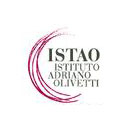 International Masters Scholarships in Business Strategy and Management at ISTAO, Italy