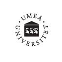 Sweden Umea University International PhD Scholarship in Ecology, Sweden