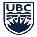 Donald A. Wehrung International International Bachelors Student Scholarship in Canada