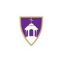 Interenational Bachelor Scholarship at Saint Michael's College in USA