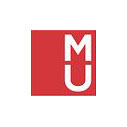 Full and Partial Rocket MBA Scholarship for International Students at MODUL University in Austria