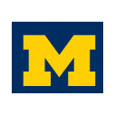 William P. Heidrich Research Scholarships for International Students at University of Michigan in USA