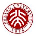 KIAA Peking University Boya Postdoctoral Scholarship for International Students in China