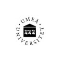 Five Postdoctoral Scholarships for International Students at Umea University in Sweden