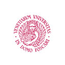 SPIN Postdoctoral Research Scholarships for International Students in Italy